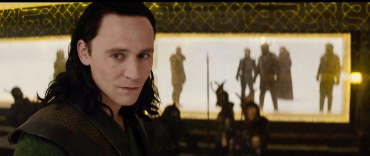 Thor 2 Trailer Caps 2 http://screencrush.com/thor-2-trailer-screencaps-dark-world/