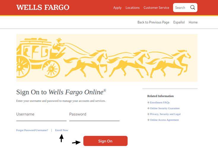 Www Wellsfargo Com Activatecard Activate Your Well Fargo Credit Card Online In 2020 Credit Card Online Capital One Credit Card Credit Card