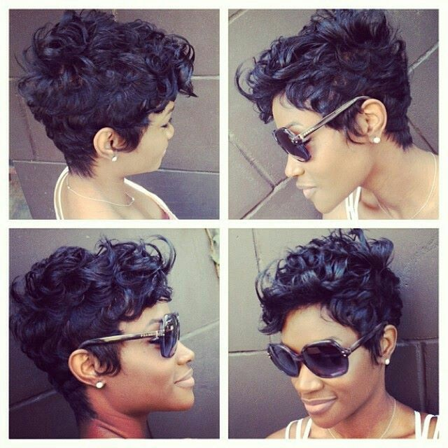 balayage hairstyle : ... Styles From Atlanta Georgia Short Hairstyle Short Hairstyle 2013