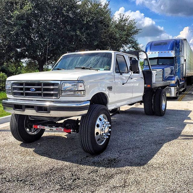 801 Best Truck And Parts Images On Pinterest