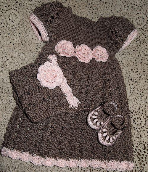 251 besten baby wear Bilder auf Pinterest   Häkelanleitung ...