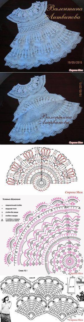 Mejores 101 imágenes de Tricot et crochet en Pinterest   Chalecos de ...