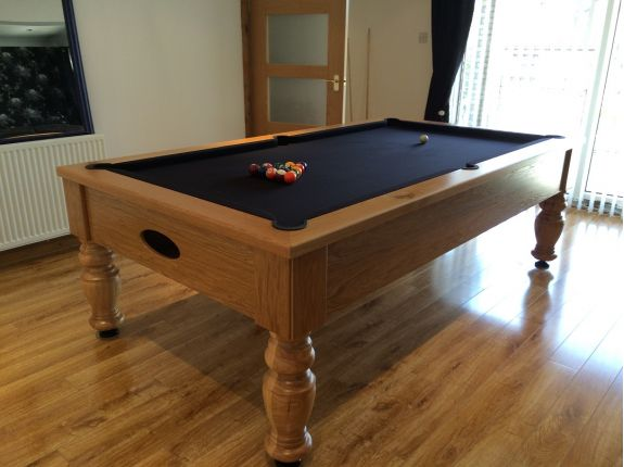 Best 25+ 8 Pool Table Ideas On Pinterest   Pool Tables, Pool Table And Diy Pool  Table