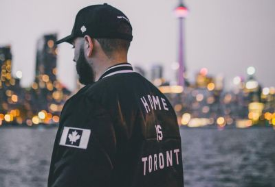 What It's Like To Own Toronto's Most Popular Clothing Brand