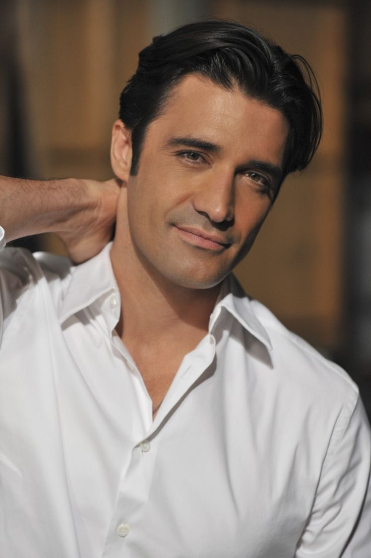 Gilles Marini - Yahoo Image Search Results