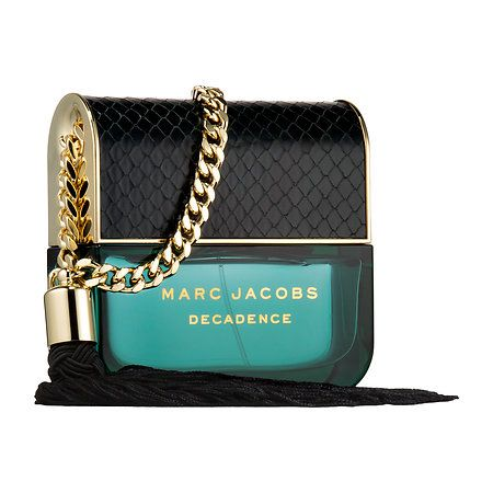 Perfume & Perfumes for Women | Sephora