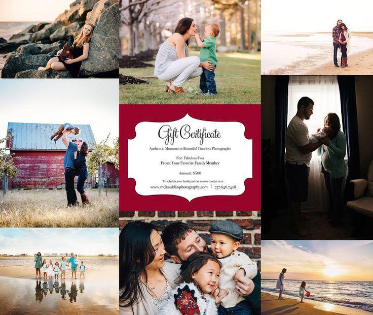 melissa-bliss-photography-black-friday-sale-virginia-beach-norfolk-chesapeake-williamsburg-sandbridge-photographers-family-engagement-newborn-senior-photography-hampton-roads-gift-certificate-sale-BOGO
