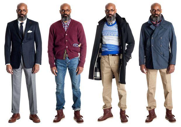 Http Www Fashionbeans Com  Best Menswear Designers