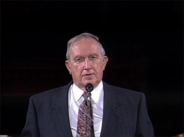 The Joy of Living the Great Plan of Happiness  https://www.lds.org/general-conference/1996/10/the-joy-of-living-the-great-plan-of-happiness?lang=eng
