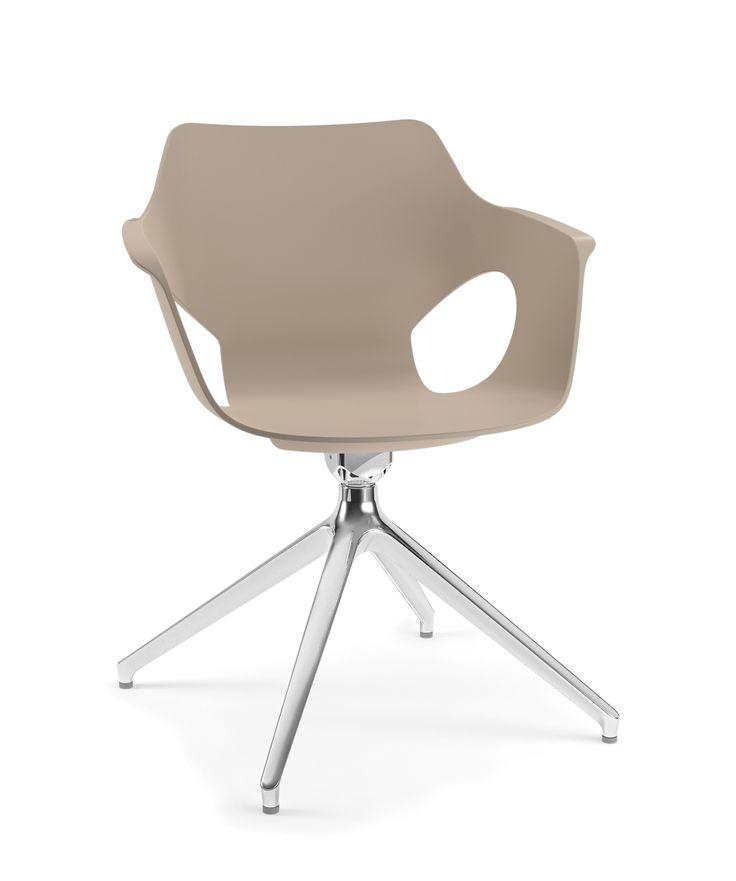 Olè Chair
