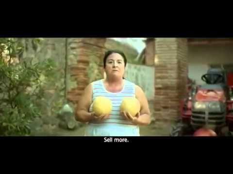 ▶ Vallformosa - Fuck me Rich! - YouTube