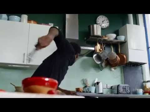 Lurpak - Freestyle