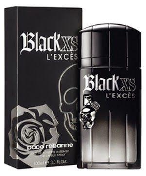 Daniele: Parfumul lui - eterna iubire  http://daniela-florentina.blogspot.ro/2014/10/parfumul-lui-eterna-iubire.html