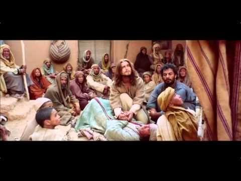 Regarder ou Télécharger Son Of God Film en Entier VF Streaming Gratuit