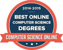 Online Computer Science Degrees | ComputerScienceOnline.org