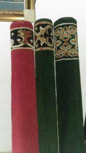 08111777320 Jual Karpet Masjid, Karpet musholla, Karpet Sholat, Karpet masjid turki: 08111777320 Jual Karpet Masjid Di Kalimantan Barat...