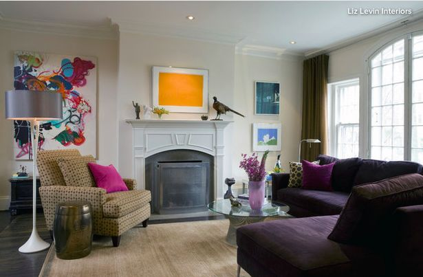 They Say A Fireplace Is Often The Heart Of The Home. So How Should You Decorate It? Here Are Some Tips On How To Decorate Your Fireplace Mantel. http://www.houzz.com/ideabooks/70969880?utm_source=Houzz&utm_campaign=u3652&utm_medium=email&utm_content=gallery19#utm_sguid=69527,16720dd5-ce75-0be7-5a47-8cad2b472d24