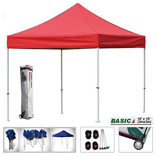 1000 Ideas About Ez Up Tent On Pinterest Rain On Tent