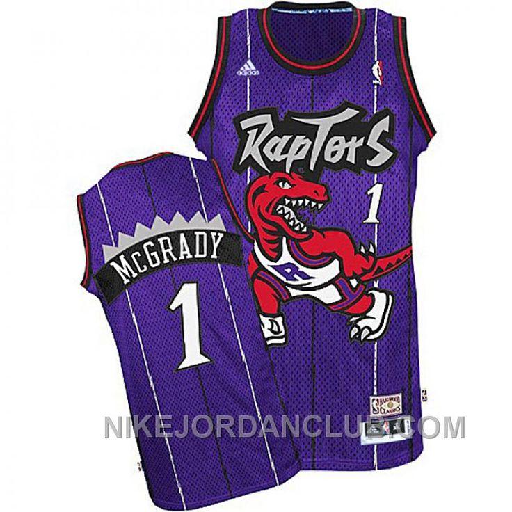 http://www.nikejordanclub.com/tracy-mcgrady-toronto-raptors-1-soul-swingman-stitched-purple-jersey-hot.html TRACY MCGRADY TORONTO RAPTORS #1 SOUL SWINGMAN STITCHED PURPLE JERSEY HOT Only $89.00 , Free Shipping!