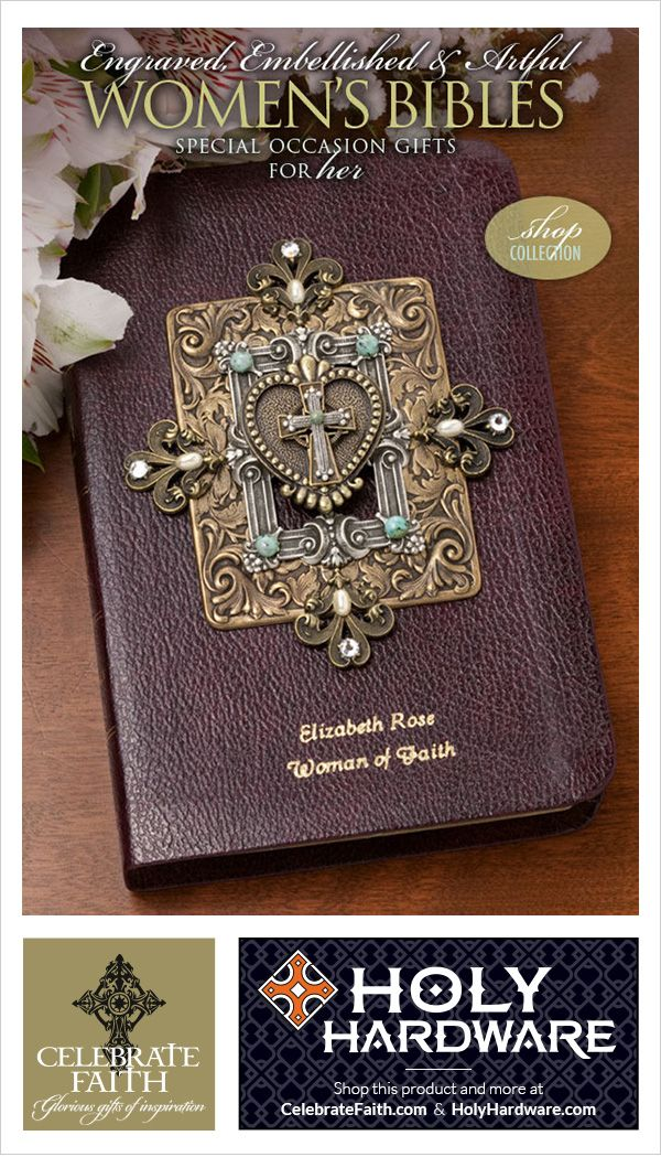 1000 Images About Jeweled Bibles By Dacole On Pinterest