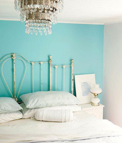 tiffany blue walls tiffany blue