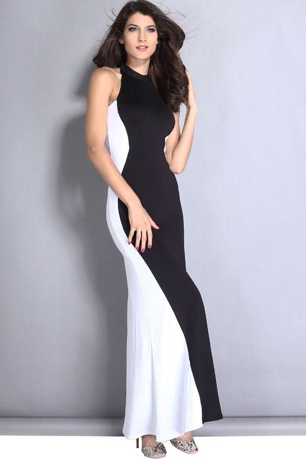 1000  ideas about Cheap Midi Dresses on Pinterest - Cheap womens ...