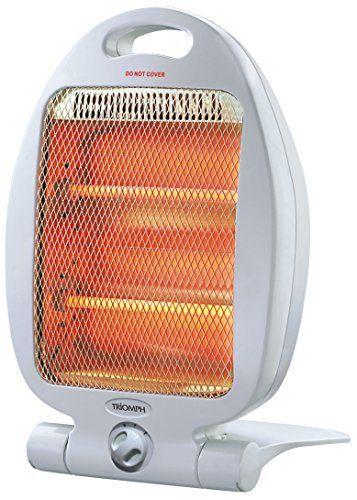chauffage d appoint conomique free pole ptrole duappoint laser inverter avec brleur bouclier. Black Bedroom Furniture Sets. Home Design Ideas