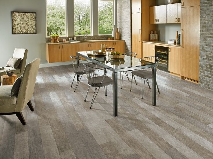 learn more about armstrong cinder forest gray allusion and order a sample or find a flooring store near you
