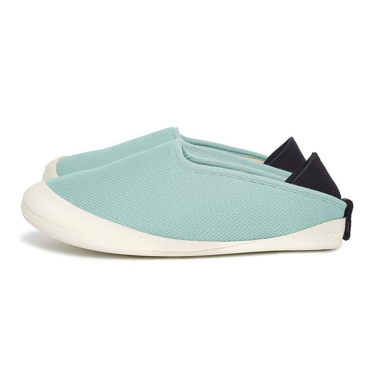 Agen Aqua Mahabis Summer Bundle (+FREE soles)