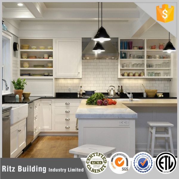 Black Kitchen Units Sale: Best 25+ Cheap Kitchen Cabinets Ideas On Pinterest