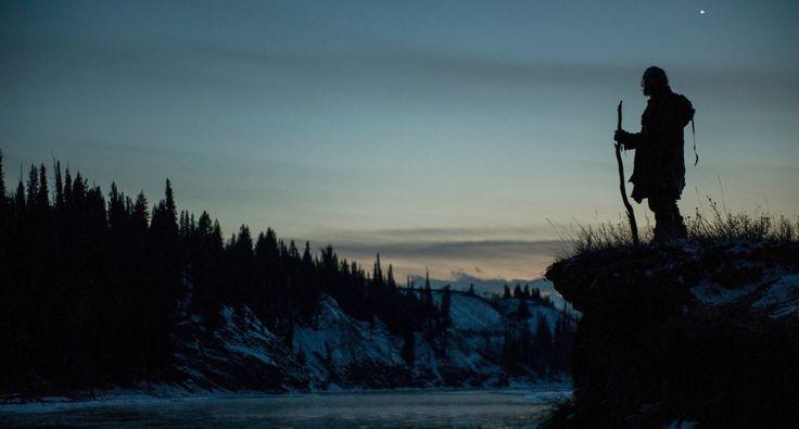 Image result for Best cinematography