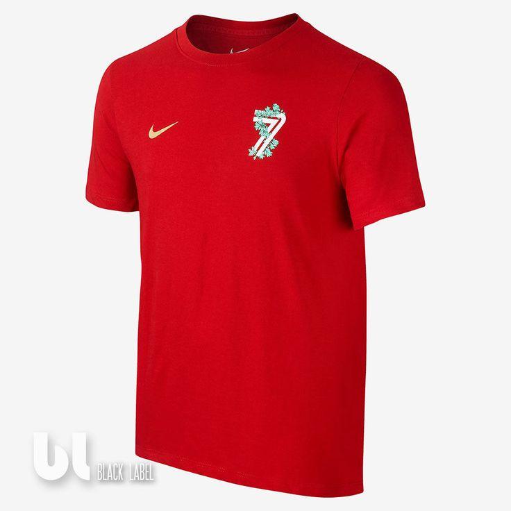 Nike Ronaldo Hero Tee Boys CR7 T-Shirt Kinder T-Shirt Jungen Fussball Shirt Uni in Kleidung & Accessoires, Kindermode, Schuhe & Access., Mode für Jungen   eBay!