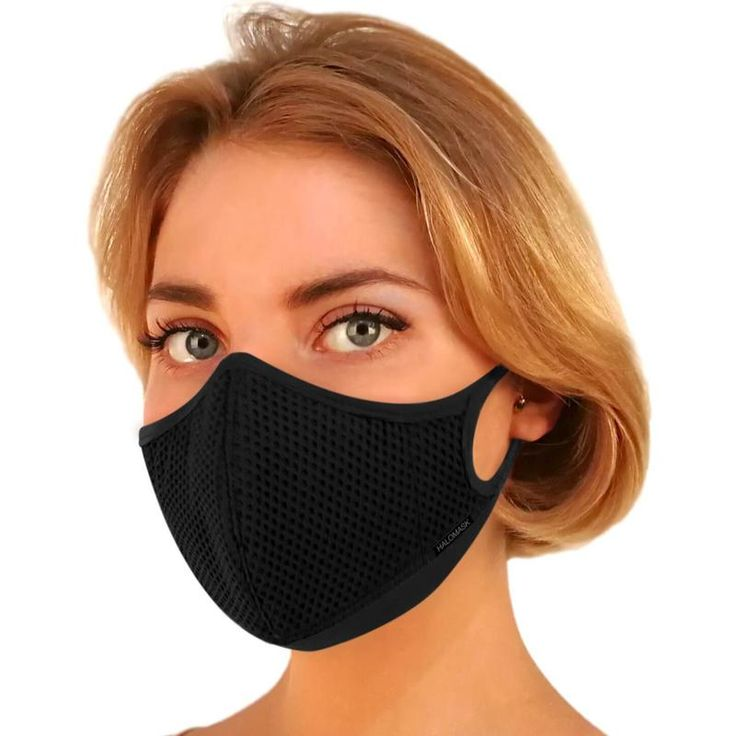 Filtered face masks live life filtered halo life