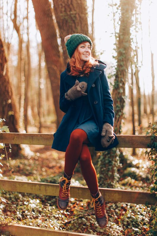 25 best ideas about fall tights on pinterest fall