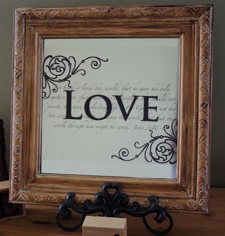 Cricut Vinyl Projects Creative Try Als Valentine Decor