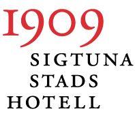 Sigtuna Hotell logo