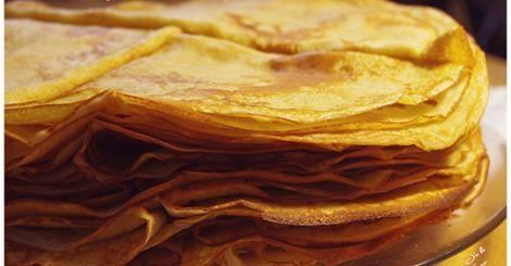 La véritable recette de la Crêpe Bretonne :http://www.leptitbreton.com/la-veritable-recette-crepe-bretonne/