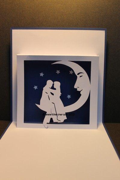 running shoes free shipping to canada faire part de mariage kirigami  quot amoureux sur la lune quot