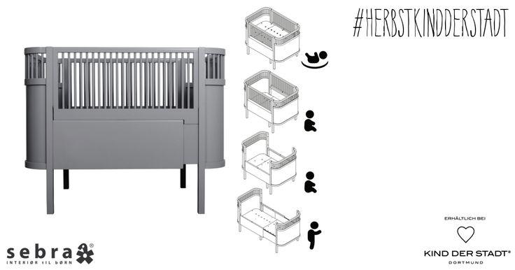 oltre 1000 idee su sch ne betten su pinterest letti reti da letto e einrichtung. Black Bedroom Furniture Sets. Home Design Ideas