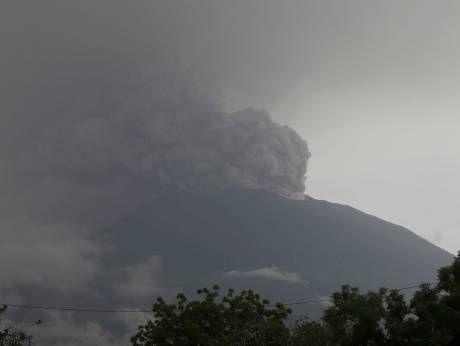 Travel alert: UAE Embassy warns citizens in Bali