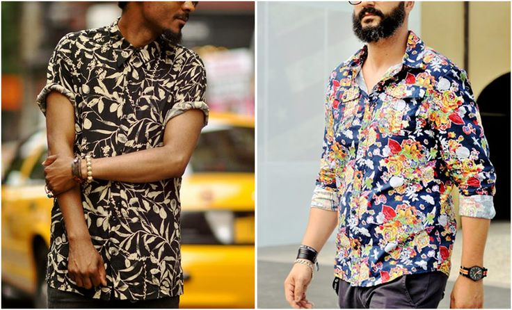 Buy printed shirts for men online at low prices in India. Shop from hundreds of different styles, from men's Printed shirts to casual shirts. Buy now your favorite new arrivals and discounted items of Printed T-shirts for Men. See our full collection of the latest season's styles.  Browse stylish, affordable, high-quality shirts that are simple, essential and universal.