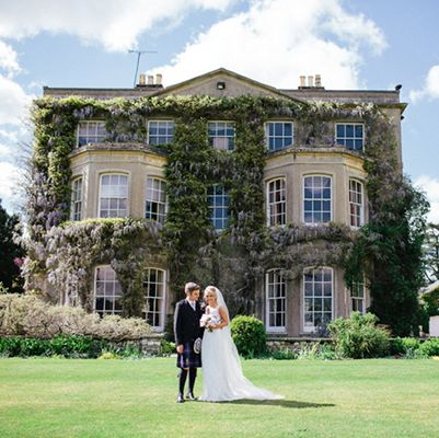 Wedding Venues in Surrey. UK Wedding Venue Directory. Nothing compares to the timeless romance of a country estate wedding and Northbrook Park is a truly spectacular venue set within 120 acres of idyllic Surrey parkland.