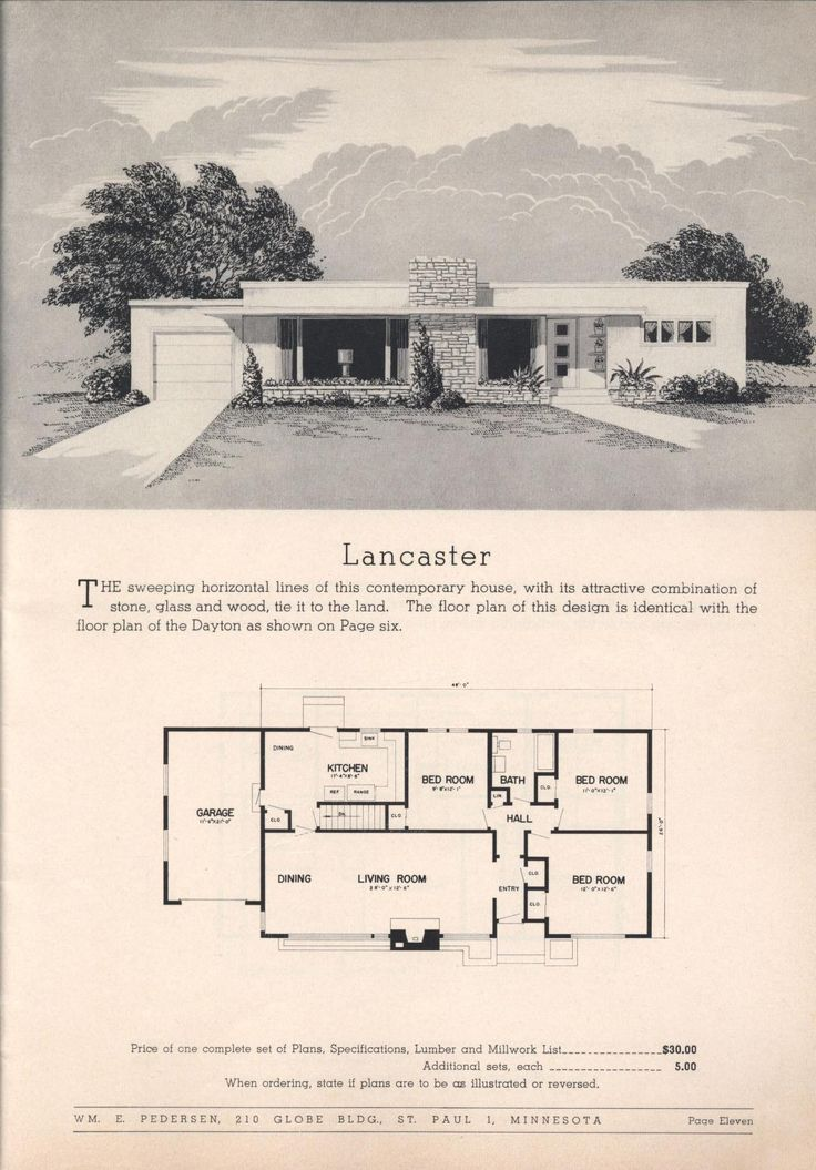 Practical homes, 10th ed.