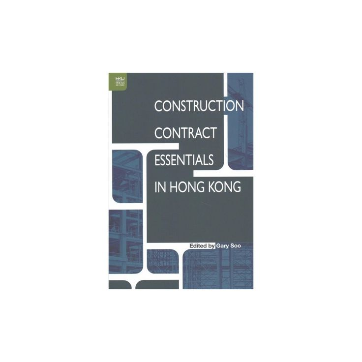 Best 25+ Construction contract ideas on Pinterest Contractor - subcontractor agreements