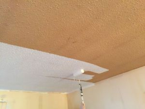 Quality painting and free estimate. Winnipeg Manitoba image 7