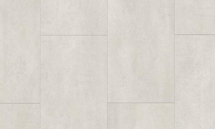 Light Concrete In 2020 Tiles Concrete Flooring