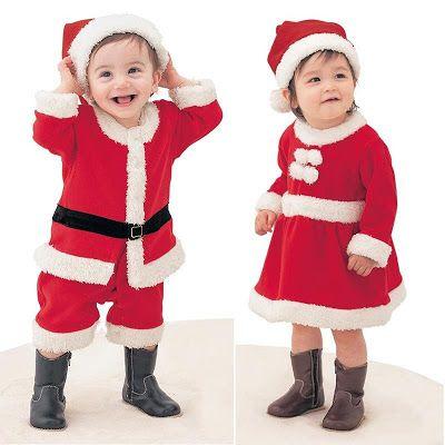 Idade 0-14years Novo bebê da menina do natal outfit papai pijamas crianças menino roupa do natal navidad disfraz roupas bebe chandal