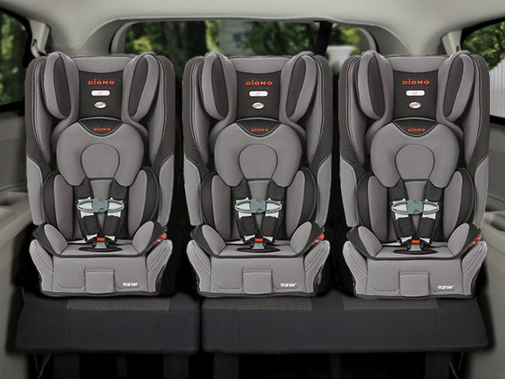 86 best Car Seat Safety images on Pinterest | Car seat safety, Car