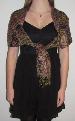 Women Speak of #Silk_Pashmina_Shawls with Excitement http://yourselegantly.blogspot.com/2015/01/women-speak-of-silk-pashmina-shawls.html #Pashmina_Shawl #Silk_Pashmina