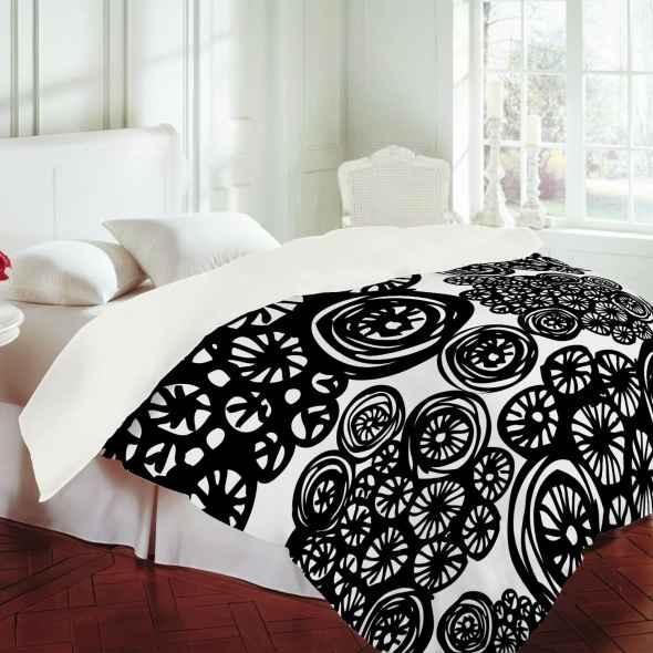 Unique Duvet Covers: 1000+ Images About Unique Duvet Covers On Pinterest